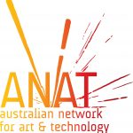 ANAT logo